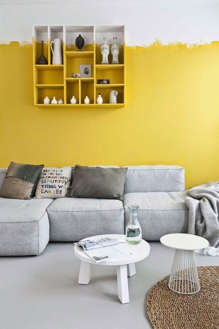 Platin-esszimmer-sets  best bedroom images on pinterest  sweet home bedroom ideas and