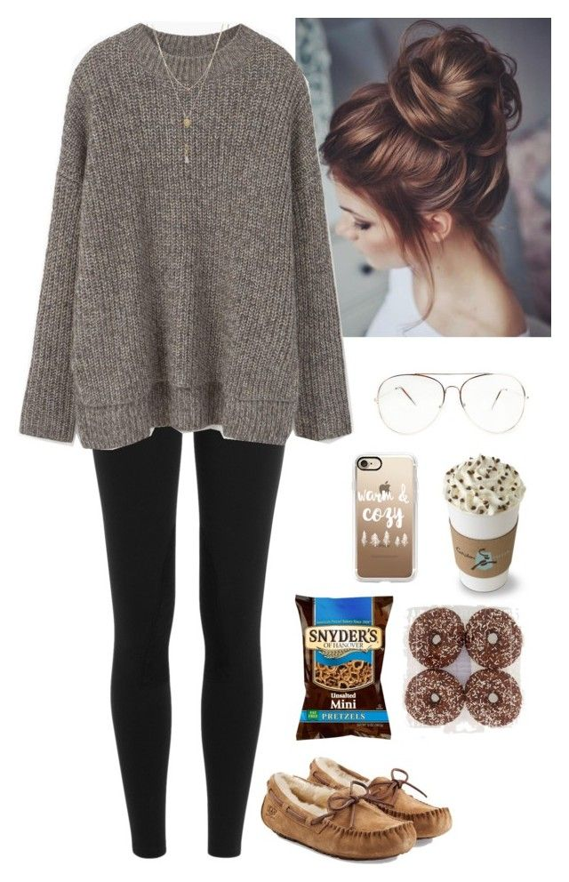 """""""Leaving NY