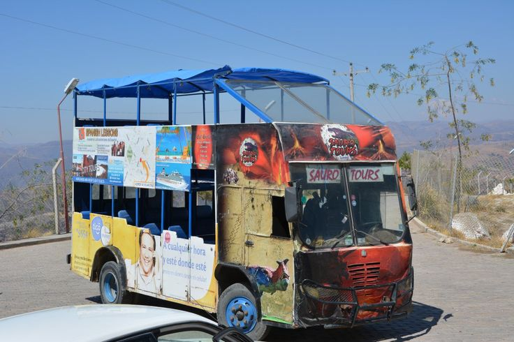 The grumblings of a traveller part two - The 10 worst things about Bolivia