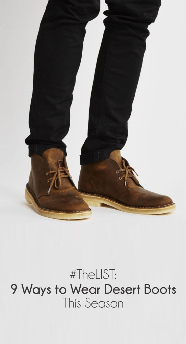 http://www.thestyle.city/wp-content/uploads/2016/10/9-Ways-to-Style-the-Tough-Desert-Suede-Boots-1.png