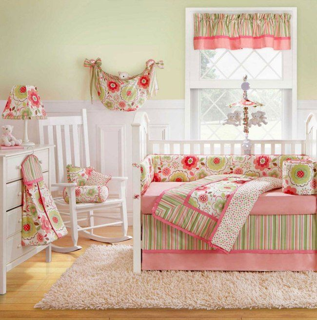 16 best ♥~Baby M~♥ images on Pinterest Baby room, Child room and