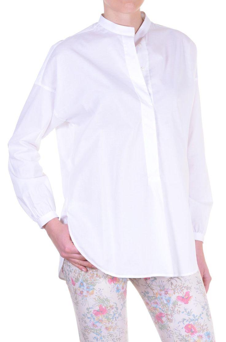 Shirt pe15-zanetti-k20700-zg2028-001   Kamiceria.com
