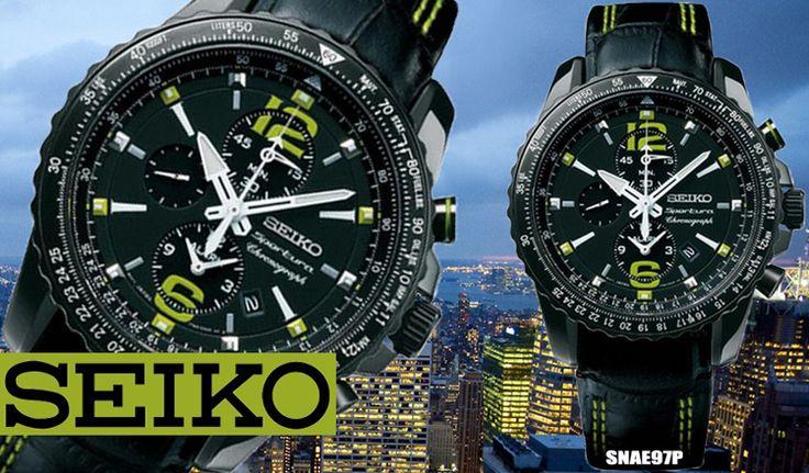 Saatimvesaatim Bütün Saatlere İndirimli Ulaşabilirsiniz. http://www.saatimvesaatim.com/