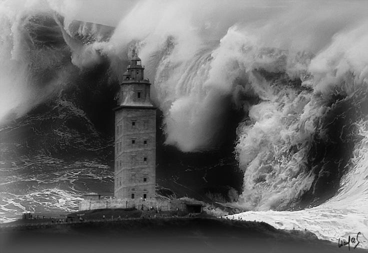 "Photo-b.net ""Nightmare""   |   Manuel Alvedro Silveira"