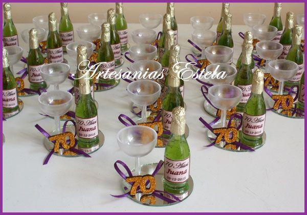93 best images about centro de mesa on pinterest - Centros de mesa para cumpleanos ...