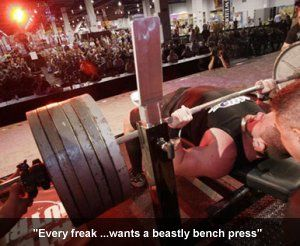 17 best images about bench press tips chest training on