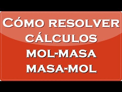 13 best QUIMICA II  images on Pinterest Law, Mole and Mole sauce - copy tabla periodica de los elementos quimicos y sus funciones