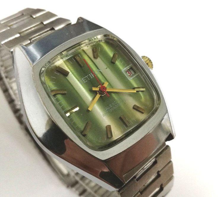 60 Best Relojes Exclusivos Images On Pinterest