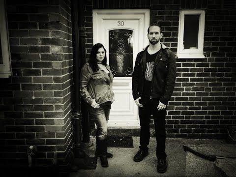 Paranormal Lockdown | Halloween Special - Black Monk House