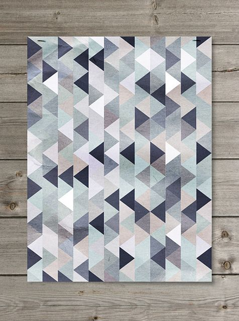 Carballido039 Home Geometric Rug Carpet Design