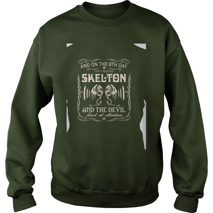 8Th day GOD created SKELTON #gift #ideas #Popular #Everything #Videos #Shop #Animals #pets #Architecture #Art #Cars #motorcycles #Celebrities #DIY #crafts #Design #Education #Entertainment #Food #drink #Gardening #Geek #Hair #beauty #Health #fitness #History #Holidays #events #Home decor #Humor #Illustrations #posters #Kids #parenting #Men #Outdoors #Photography #Products #Quotes #Science #nature #Sports #Tattoos #Technology #Travel #Weddings #Women