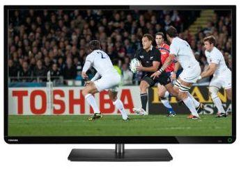 Pareri TV LED Toshiba 32E2533DG pret ieftin - BuzzMag