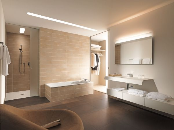 about duravit on pinterest toilets philippe starck and duravit