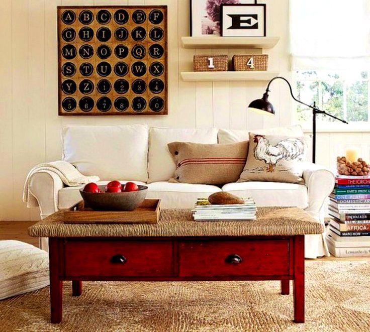 Bedroom : Exquisite Neutral Living Room Vintage Elements Ideas ... Living  Room VintageNeutral Living RoomsVintage ModernHome DecoratingModern  Furniture Part 62