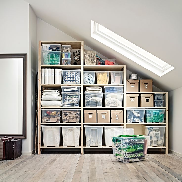 The IKEA Everyday — No space is too challenging. Featured Products ...