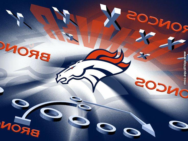 325 best Denver Broncos images on Pinterest | Broncos fans, Denver broncos football and Broncos ...