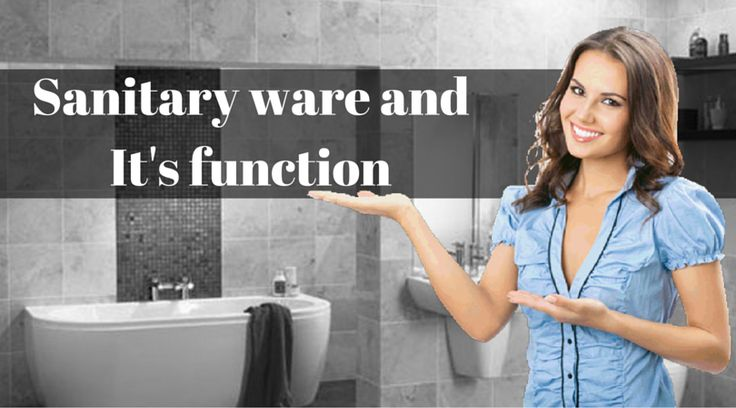 Internal and external #parts of #toilet is much important for #bathroom as well as home decoration. here you can know importance about internal and external parts such as bowl, tank, stop valve, supply tube, float ball, float cup, and more.