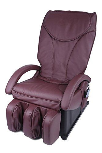 Best 25 Chairs & recliners ideas on Pinterest