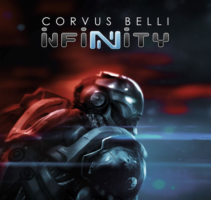 New Infinity Models Coming End of May