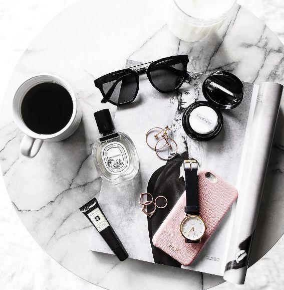 pinterest: macselective - big face watches womens, watches womens brands, womens cheap designer watches