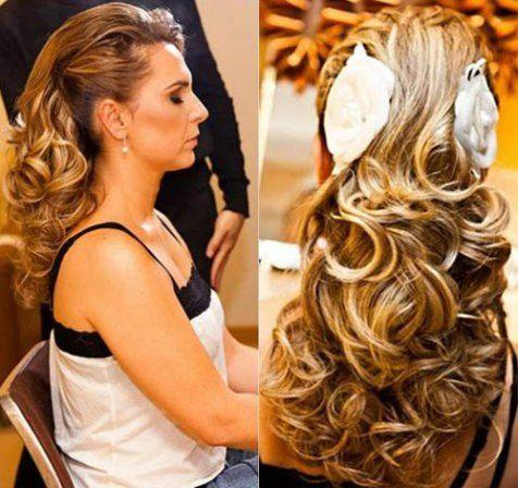 penteado-noiva-cabelo-comprido (12)