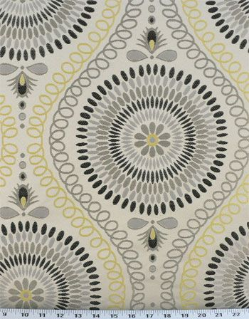 173 best fabrics images on pinterest tejidos fabrics for A perfect image salon chesterfield mo