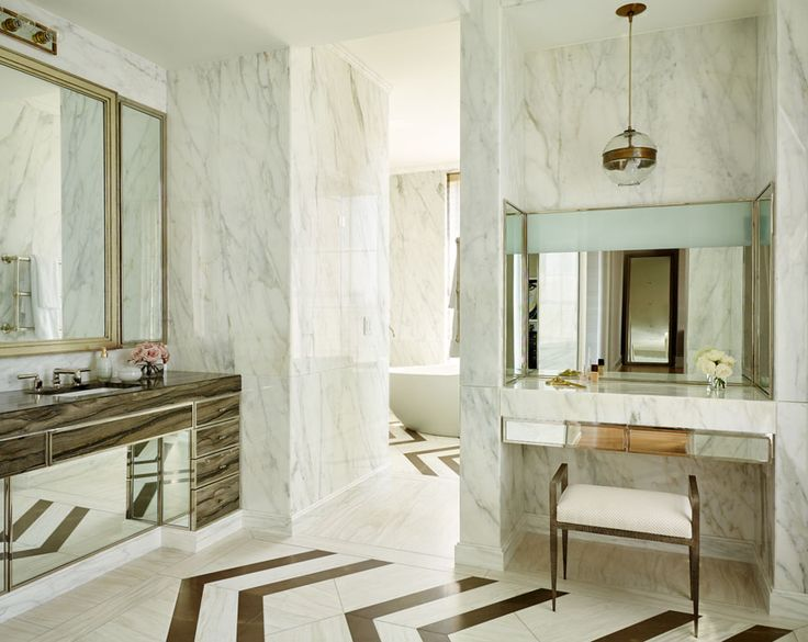 Uberlegen Master Bathroom By Jarvis Wong Of JARVISSTUDIO