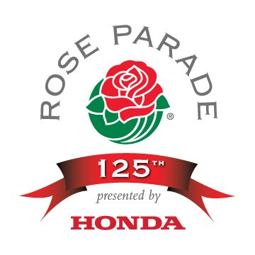 Post Parade: A Showcase of Floats presented by Miracle-Gro > Tournament of Roses | Events | All Events