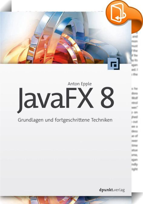 beleuchtung planen software website abbild der dbfaddbbbffbb user interface