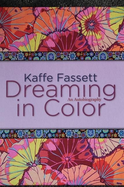 18 Best Kaffe Fassett Quilts Needlepoint Images On Pinterest