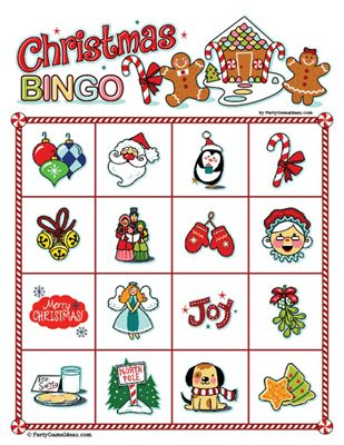 """Kids have to find those who can truthfully answer """"yes"""" to ... 