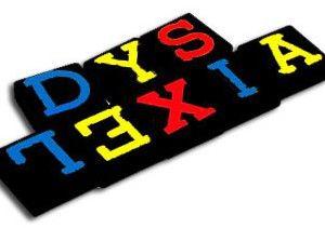 dyslexia6