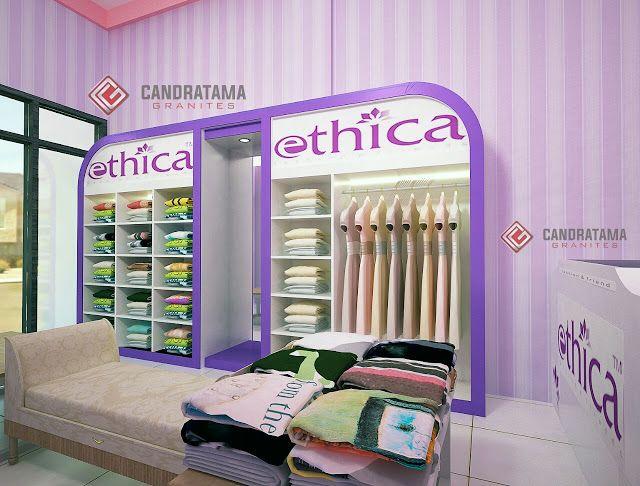 interior kediri - interior malang - interior blitar - interior nganjuk - interior jombang - interior tulungagung - interior trenggalek - toko fashion - butik - minimalis -modern