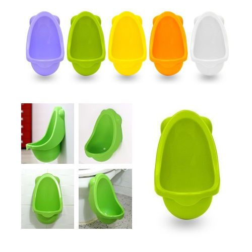 children potty urinal toilet pee training for boys