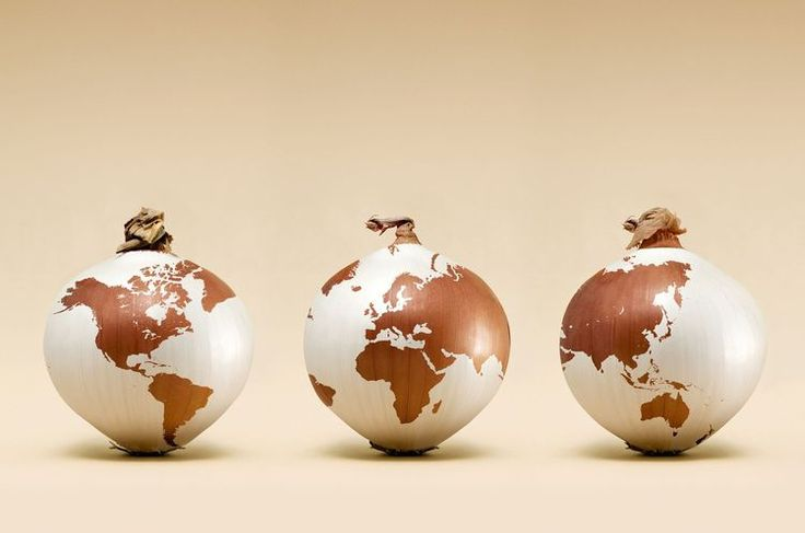 Preventive Health: Lessons From Around the World