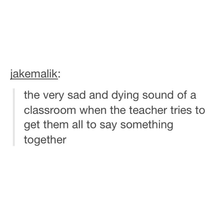 340 best school things images on pinterest gym school and my current emotion spiritdancerdesigns Images
