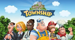 Township Hack – Coins Generator