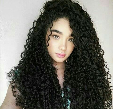 Free shipping virgin brazilian hair kinky curly bundles with lace frontal,factory outlet sale 100 curly human hair extensions