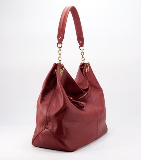 Cuore Sophia Bag giveaway
