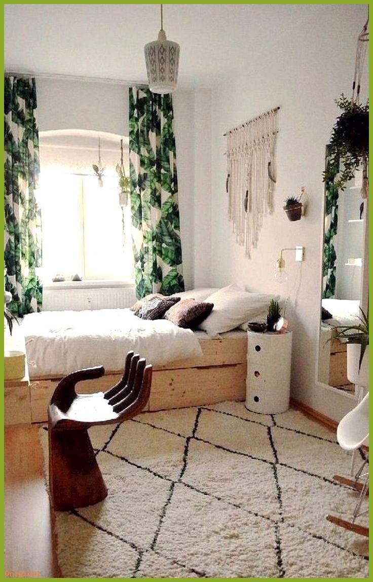 50 Modernes Dekor Coole 70 Erste Wohnung Deko Ideen Mit Kleinem