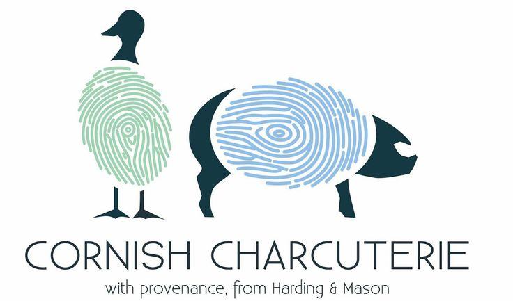 Cornish Charcuterie