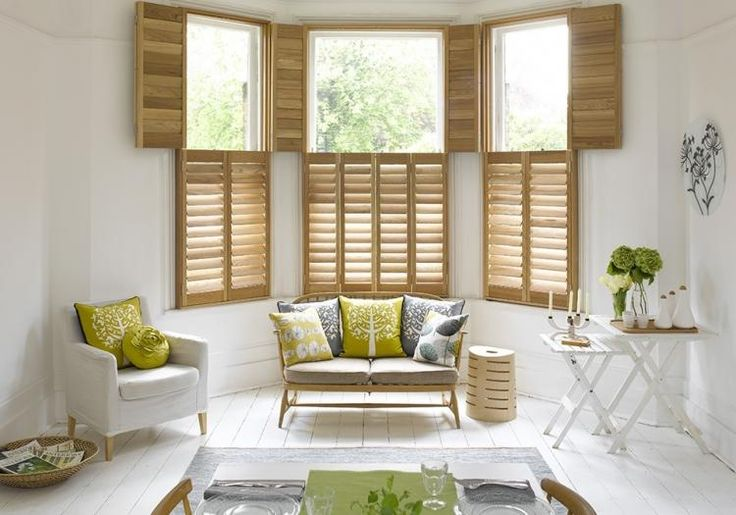 3 Types of Windows Shutters  Plantation Windows Shutters, Composite Windows Shutters, Cafe Windows Shutters