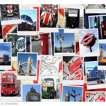 Adhésif Venilia Imprimé - London - 200 x 45 cm http://www.creavea.com/adhesif-venilia-imprime-london-200-x-45-cm_boutique-acheter-loisirs-creatifs_70457.html