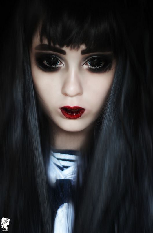 55 best images about Sclera Lenses on Pinterest | Black ...