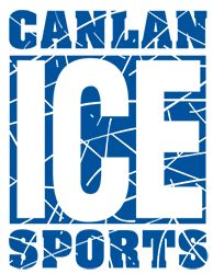 Canlan Ice Sports Oshawa