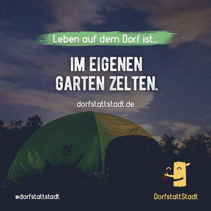 - http://ift.tt/29TPGVP - #dorfkindmoment #dorfstattstadt