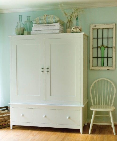 Vintage Bedroom Design Ideas Turquoise Bedroom Paint Ideas Bedroom Decor Items Bedroom Ideas Mink: 25+ Best Ideas About Armoire Decorating On Pinterest