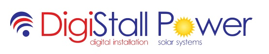 Digistallpower.co.uk leads solar panels for your solar cell panels, solar panels Birmingham, photovoltaic systems, which solar panels, satellite installers , digital aerials, solar cell panels as well as solar power components.