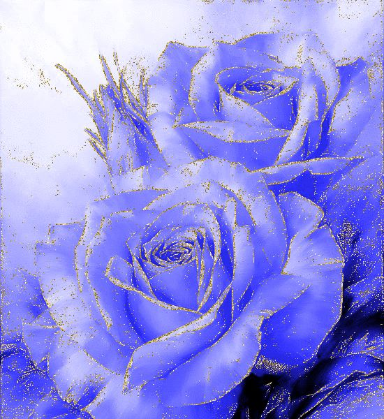 Art - painting rose ~ by Igor Levashov beautiful rose. Description from pinterest.com. I searched for this on bing.com/images