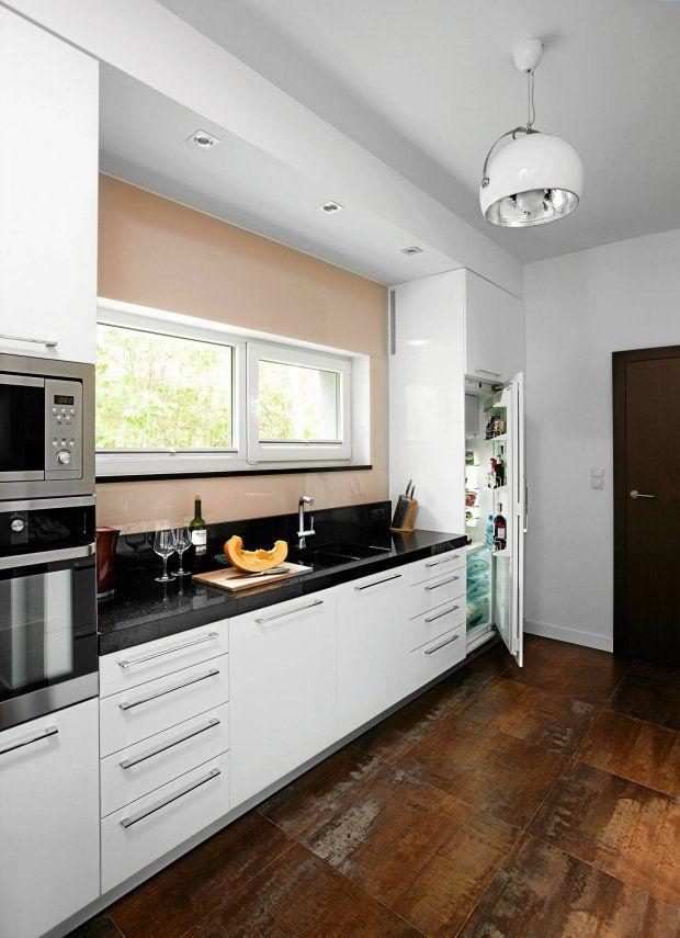 Na Wysoki Polysk Home Home Decor Kitchen